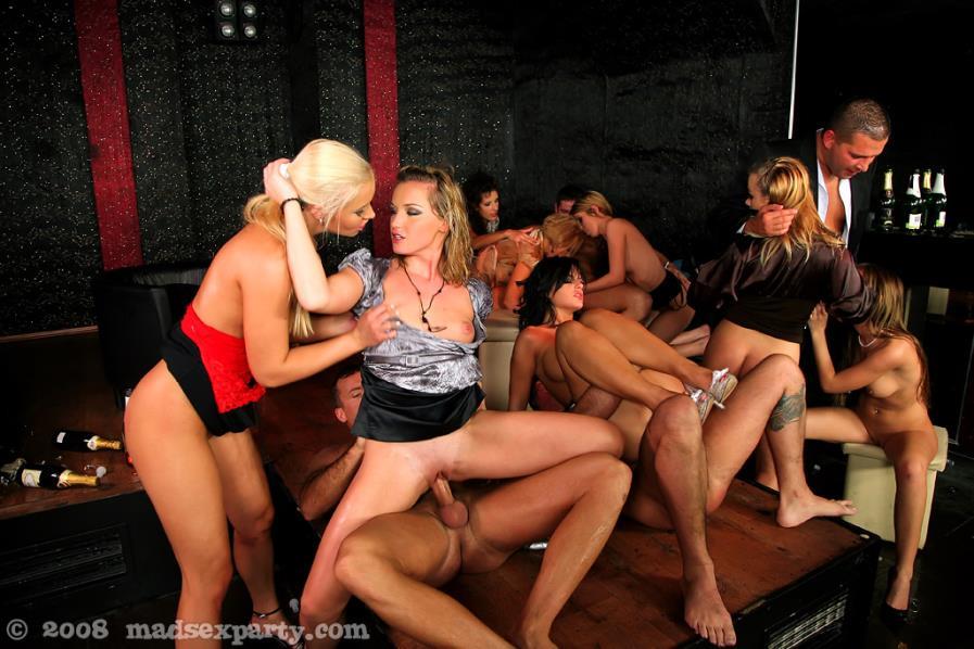 Домашняя свинг вечеринка порно фото бесплатно