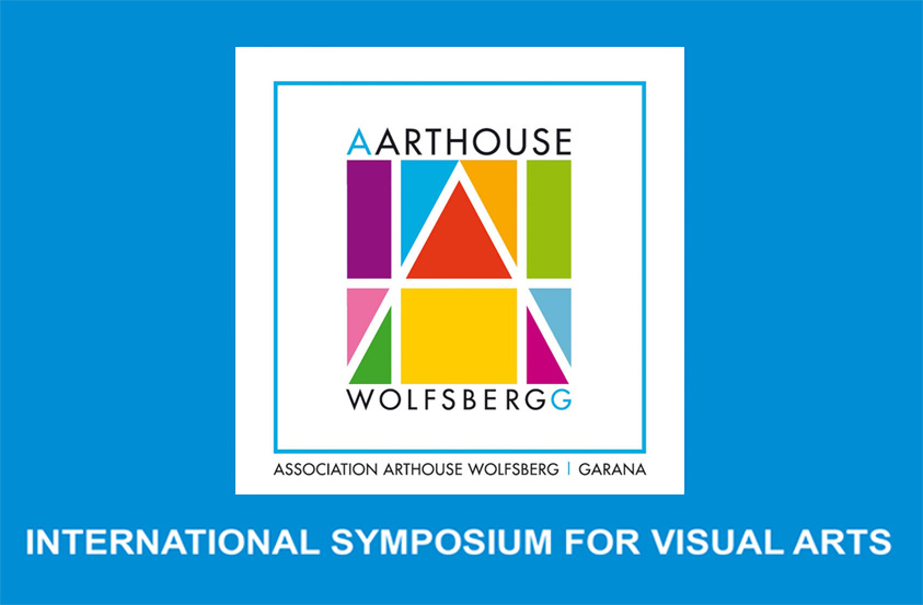 arthouse-visualarts