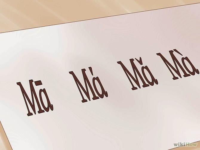 la traducción al chino mandarín