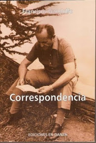FRANCISCO GANDOLFO: Correspondencia