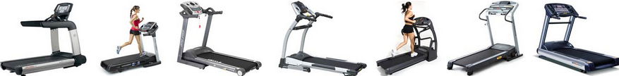 Best Treadmill Reviews 2013 | What Is the Home Treadmill For Sale