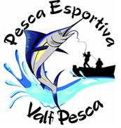 Loja de artigos de pesca e camping