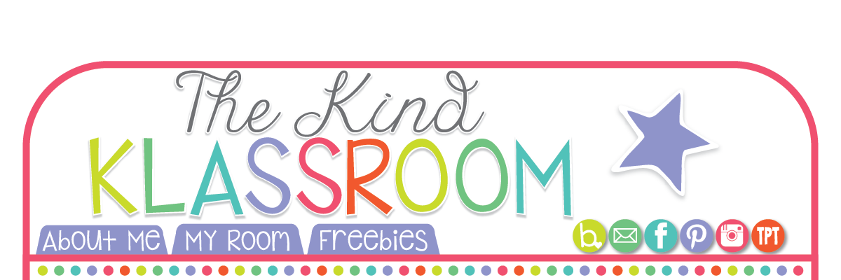 The Kind Klassroom