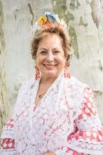 Josefina Cejudo