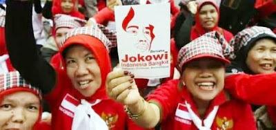 http://3.bp.blogspot.com/-A_-WtBx7ZVI/Uxyhdsl4cuI/AAAAAAAAQ2Q/hRH2UxN3fcA/s1600/Percaya+Pada+Heroisme+PDIP,+Relawan+Jokowi+Urungkan+Sambagi+Ibu+Megawati.jpg