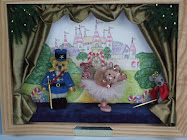 The Nutcracker Suite Winter 10