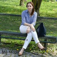 Me-Made-May 2015 week1