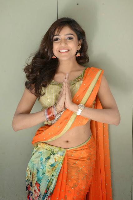 vithika sheru latest glam pics in saree 051.jpg