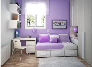 cómo decorar una recámara pequeña, cómo decorar una habitación pequeña, ideas para decorar una recámara mini, dormitorios bonitos, dormitorios ordenados, colocación de los muebles, distribución de los muebles en un dormitorio, decoración recámaras pequeñas, decoración de recámas, colores para recámaras pequeñas, colores para recámaras de mujes, colores para recámaras de chicas, organización de una recámara, como organizar los muebles de una recámara, ideas bonitas de decoración, recámaras bonitas, habitaciones bonitas, dormitorios bonitos, habitaciones con bonita decoracion, colores para dormitorios, habitación color lila, ideas para decorar una habitación, como organizar una habitación pequeña