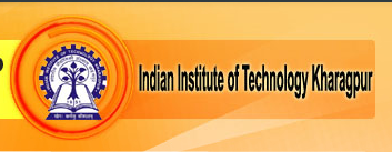 IIT-Kharagpur Admissions 2014 Online Applications at www.IIT-Kharagpur.nic.in