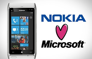 Microsoft join with Nokia, Windows Phone, smartphone, Nokia Lumia, New Nokia Lumia, Nokia Asha