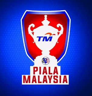 live piala malaysia
