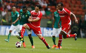 Ver Online Toluca vs León en Vivo / Liga MX, Domingo 26 Octubre 2014 (HD)