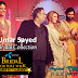 Umar Sayeed Bridal Collection at TBCW-2014 Day 3
