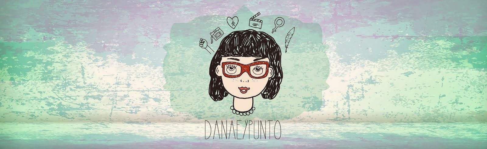 Danaeypunto