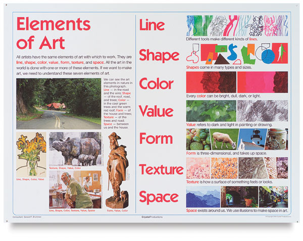 Arts Of Elements : C a arts welcome to painting and drawing