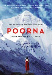 Poorna 2017 Hindi