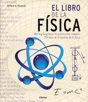 El libro de la Física