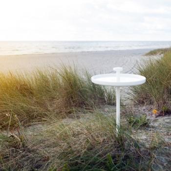 Design a roma appunti da autodidatta design estivo il for 3 piani di design da spiaggia