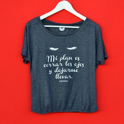 http://www.mdemona.com/product/camiseta-mi-plan-espalda-descubierta
