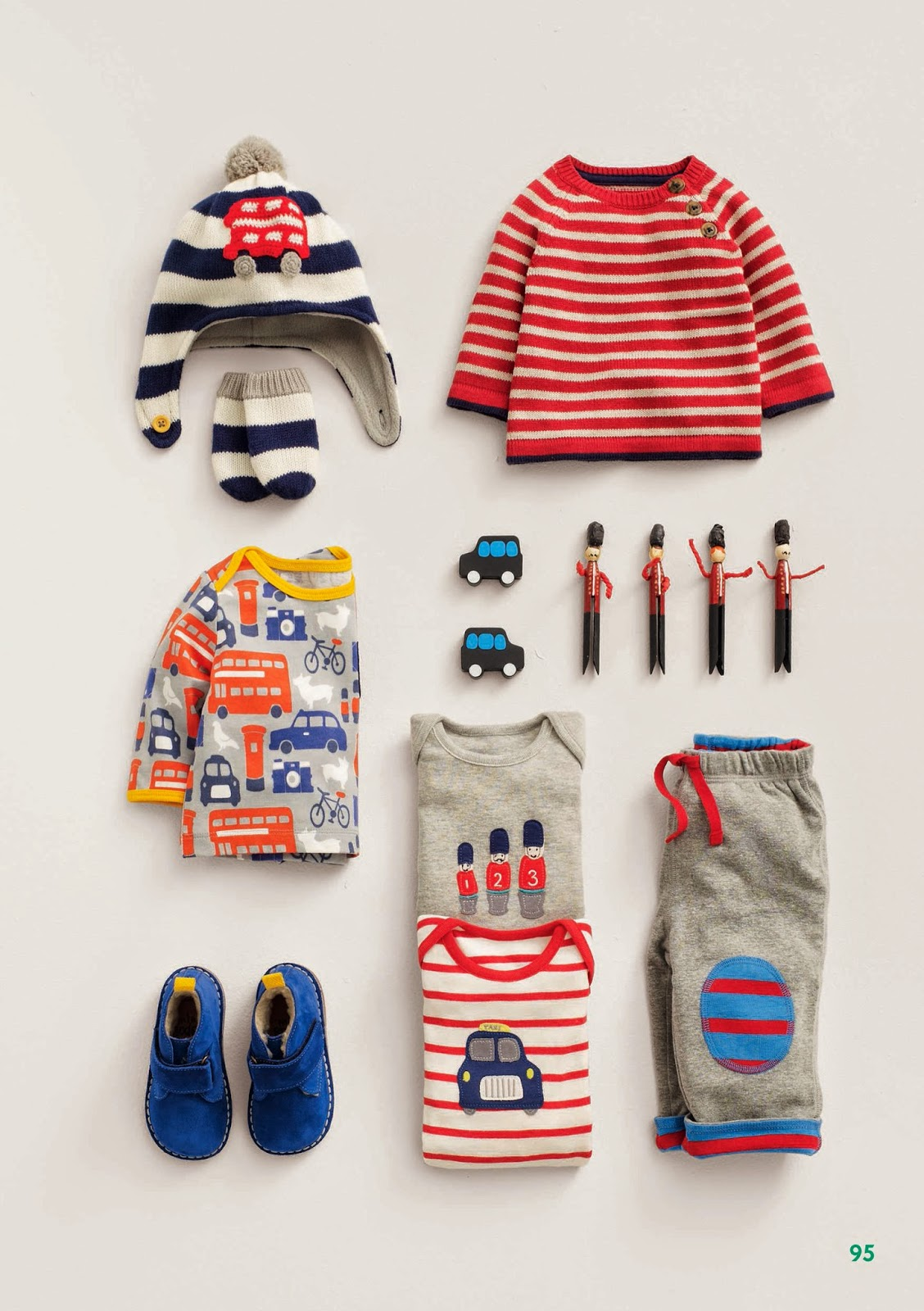 boys and boden Stand out from the crowd this season with the new boys' clothing collection at joules shop our collection of coats, shirts, trousers and more online today.