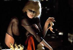 Blade Runner - O caçador de Andróides (1984)