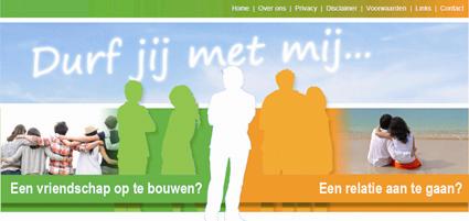 ontmoetingssite gratis Hoogeveen
