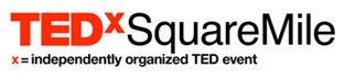 TEDxSquareMile 2015