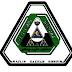 Jawatan Kosong Majlis Daerah Rompin - 5 February 2014