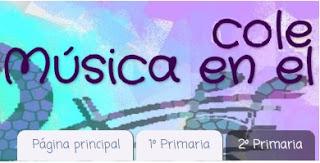 Blog de música.