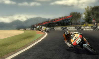 motoGP2+pc+game+free+download+full+version+(1).jpg