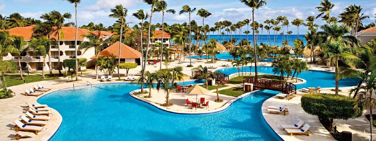 Casino golf beach all inclusive casino soboba