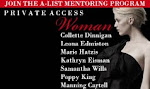 CELEBRITY SUCCESS COACHING