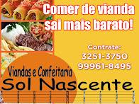 Viandas Sol Nascente