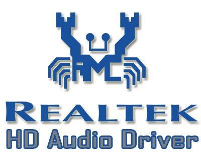 Realtek Alc655 Driver
