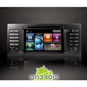 Dari masa ke masa memang perubahan teknologi audio mobil terus berkembang. Karena android sekarang ini sudah menjadi kebutuhan untuk bisnis dan hiburan, maka product2 mobil terbaru berlomba-lomba untuk melengkapi fitur android car audio head unit.