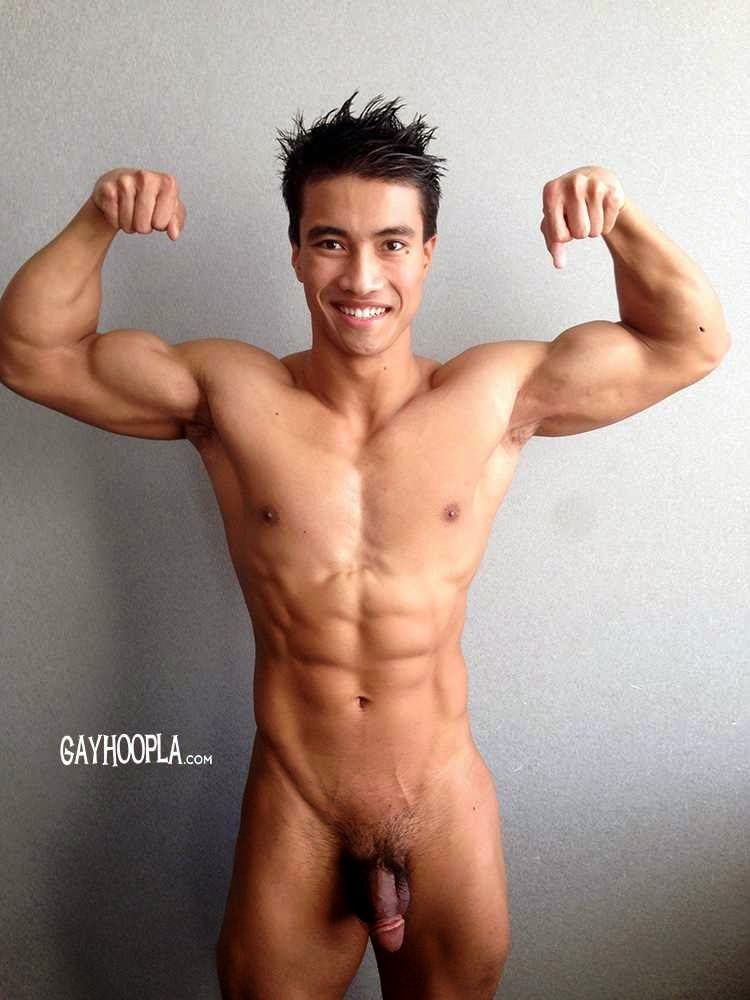 Chinese virgin just beautiful naked lads american