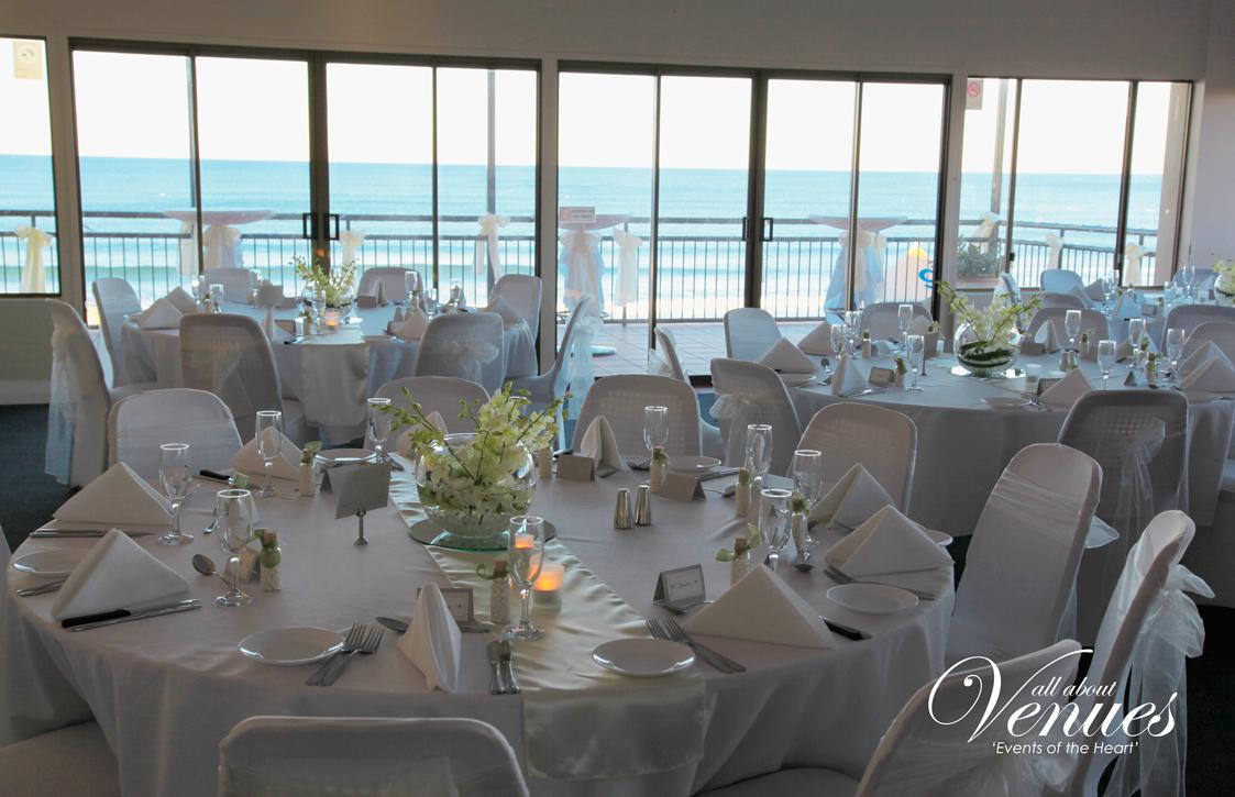 Wedding reception decoration hire gold coast all about venues wedding reception decoration hire gold coast junglespirit Images