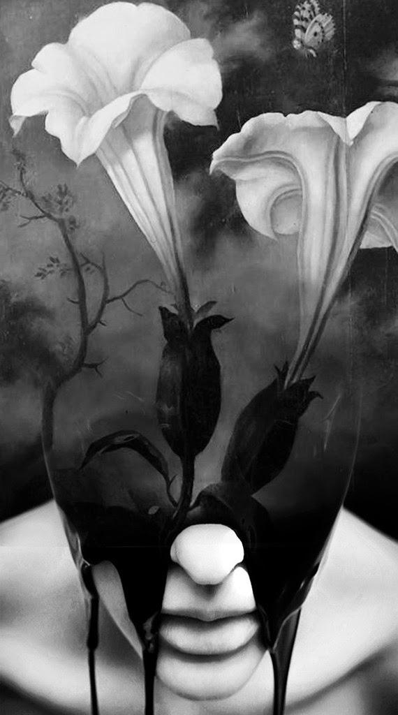 12-Datura-Antonio-Mora-Black-&-White-Photography-www-designstack-co