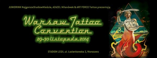 http://tattooconvention.waw.pl/