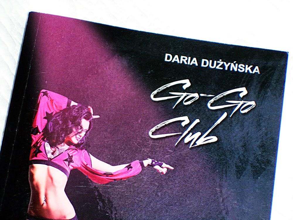 Go-Go Club Novae Res