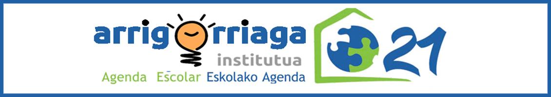 Arrigorriaga BHI Agenda 21