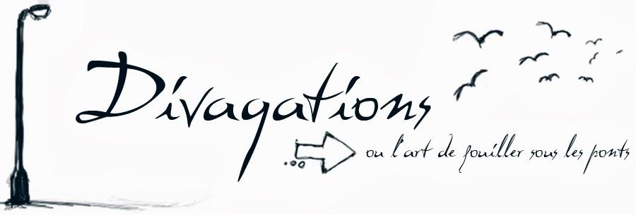 Dix vag'actions