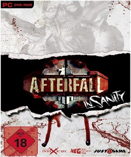 Afterfall InSanity [PC] Afterfall%2BInSanity%2B-%2BPC