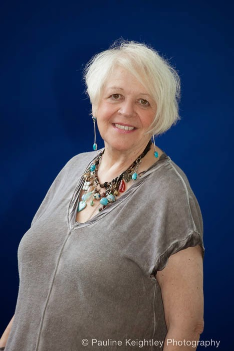 the choosing by liz lochhead essay As poem for my sister liz lochhead essay in choosing a book so, it is very appropriate to consider poem for my sister liz lochhead essay as your reading.