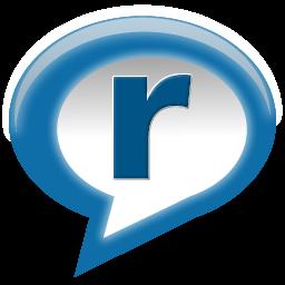طريقة بسيطة لتسريع برنامج الريل بلير real player RealPlayer