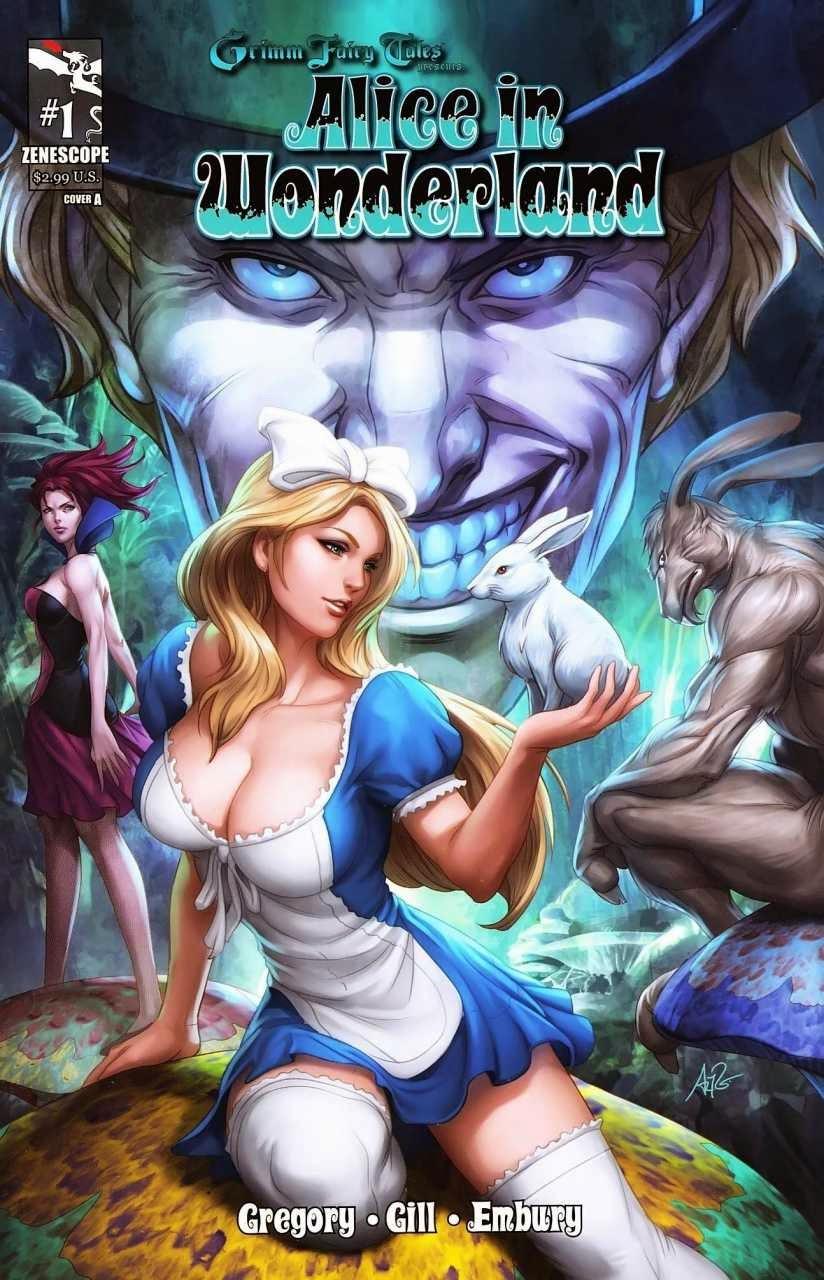 http://minhateca.com.br/andersonsilva1st/Outras+Editoras/Grimm+Fairy+Tales+-+De+Volta+ao+Pa*c3*ads+das+Maravilhas