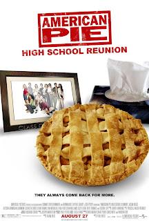 merican_Pie_Reunion_Teaser_by_ryansd.jpg