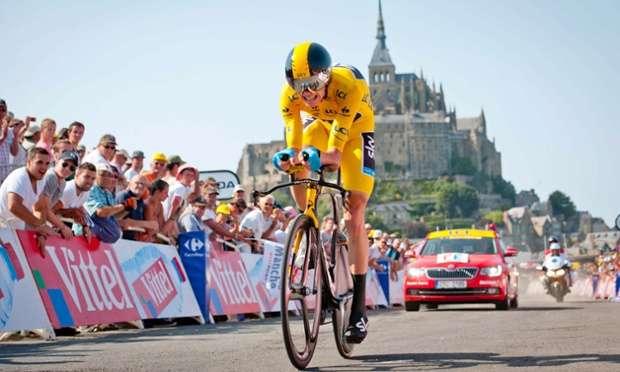 tour de france 2015 riders
