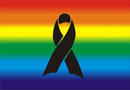NO A LA LESBO, TRANS, HOMOFOBIA